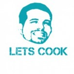 win-haunis-food-lets-cook-foodblogger