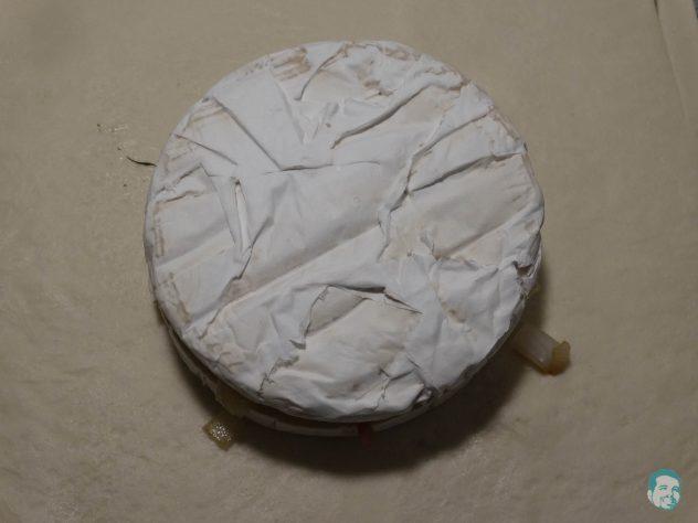 camembert-deckel