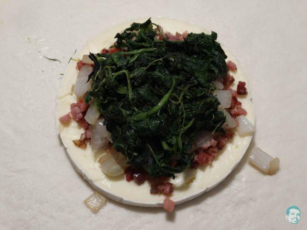speck-spinat-zwiebel