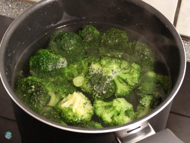 brokkoli-kochen
