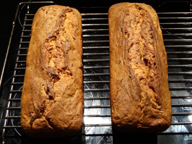 Brot-fertig-gebacken