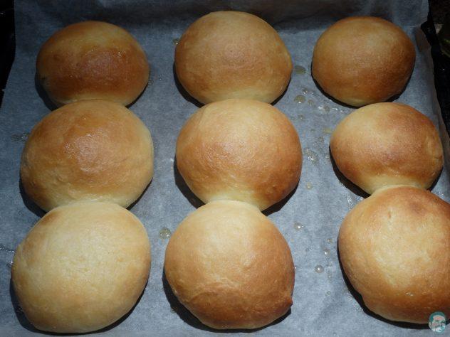Ofenkrapfen-fertig-gebacken